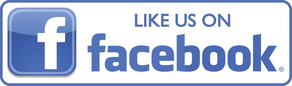 We are on Facebook: Palmyra Harbour CA